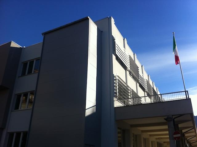 Municipio di Lumezzane