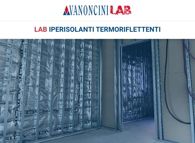 Corso_iperisolanti_termoriflettenti