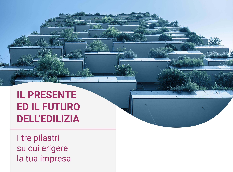 futuro_edilizia