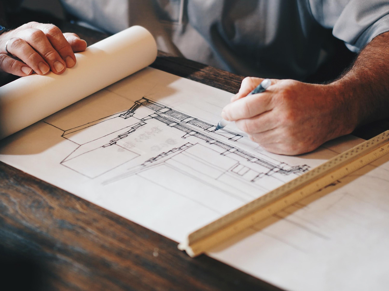 Progettare per costruire e riqualificare a secco