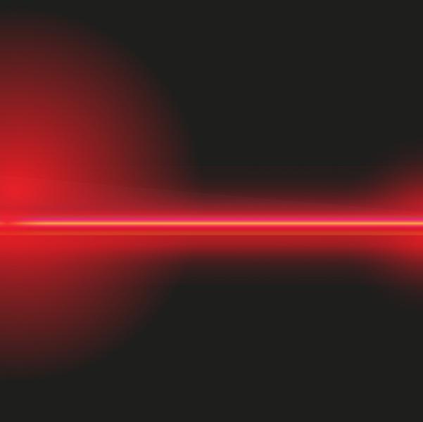 Il potere del laser in cantiere
