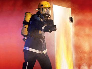 I sistemi di protezione passiva tra resistenza e reazione al fuoco