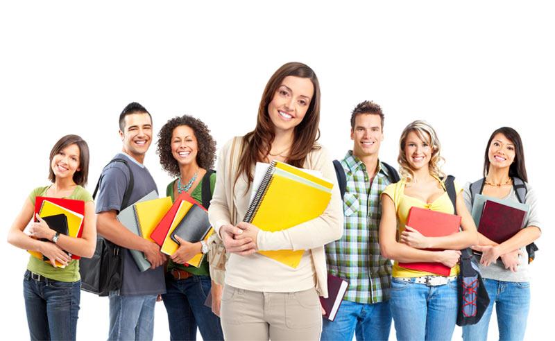Seminario universitario a Bergamo
