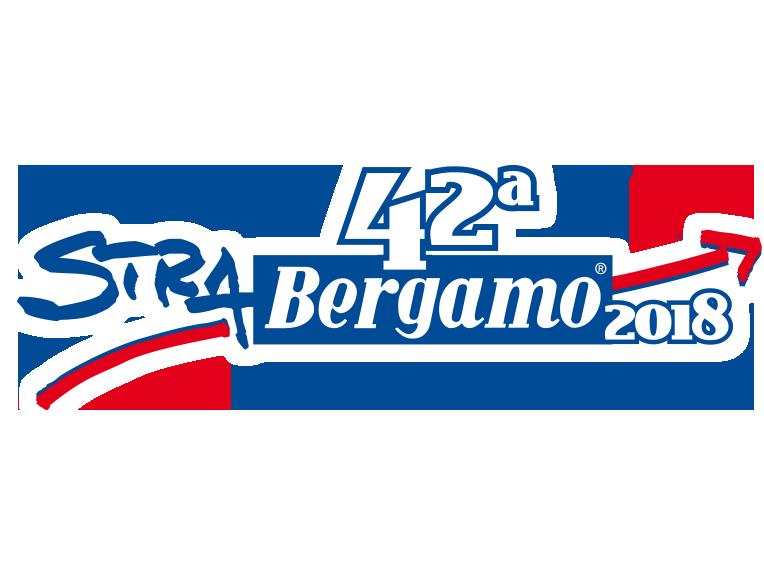 strabergamo_2018