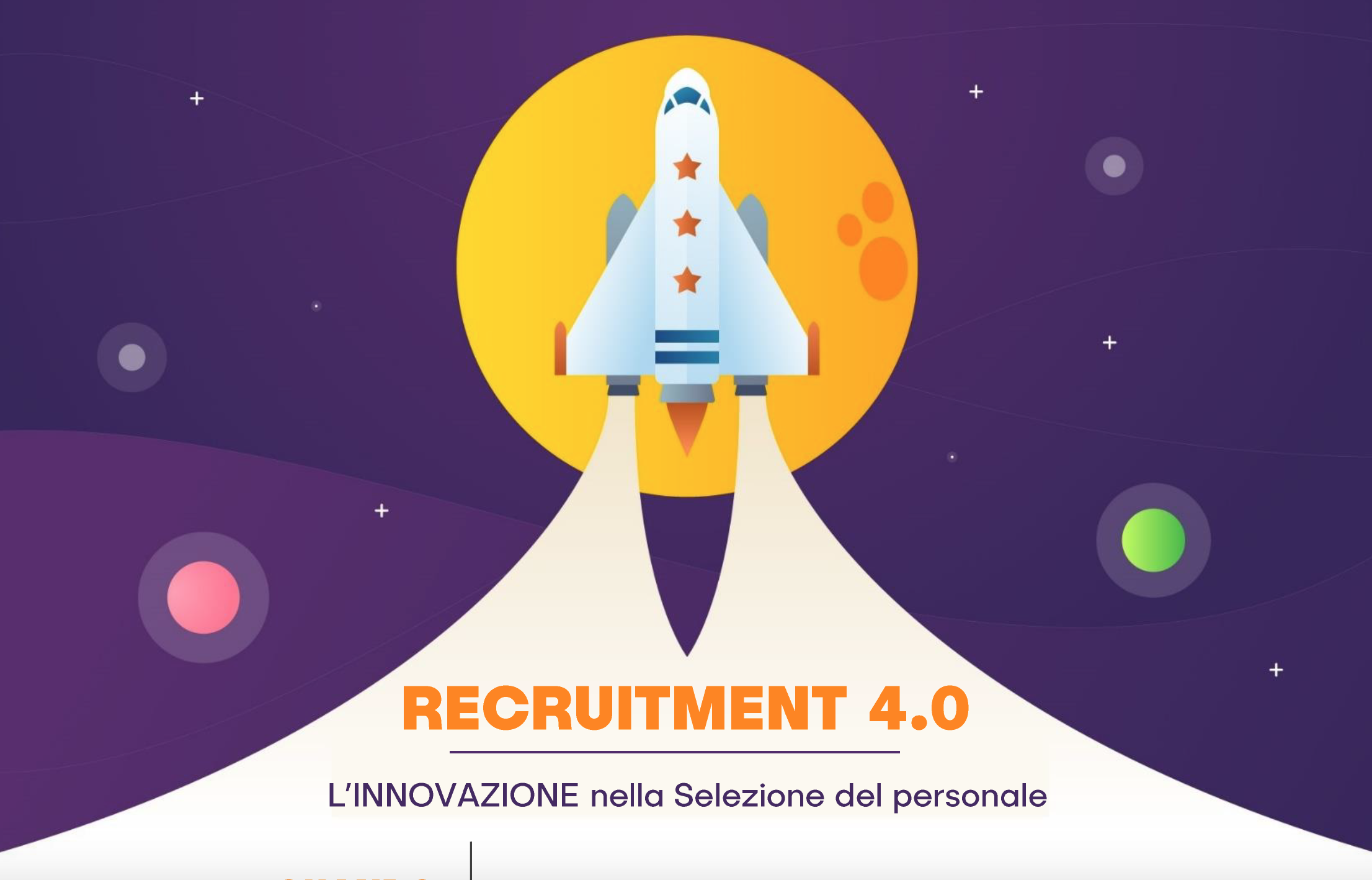 recruitment 4.0
