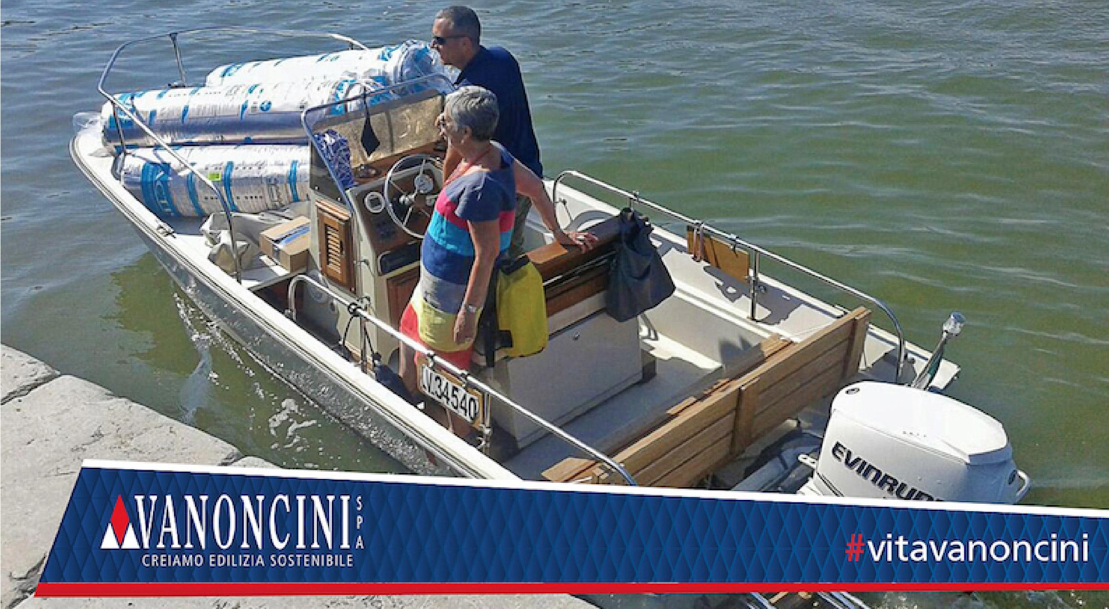 actis venezia