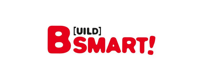 BuildSmart