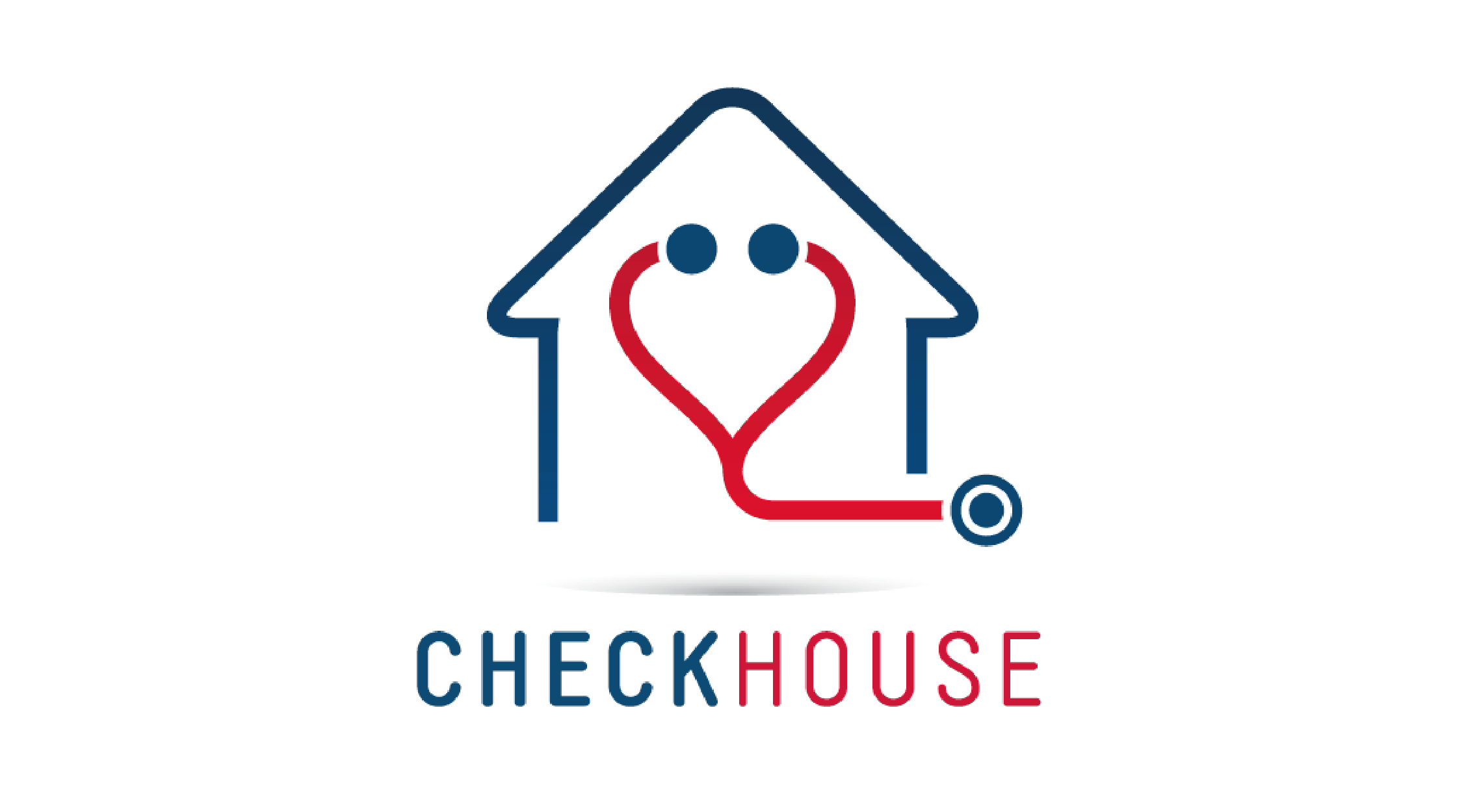 checkhouse