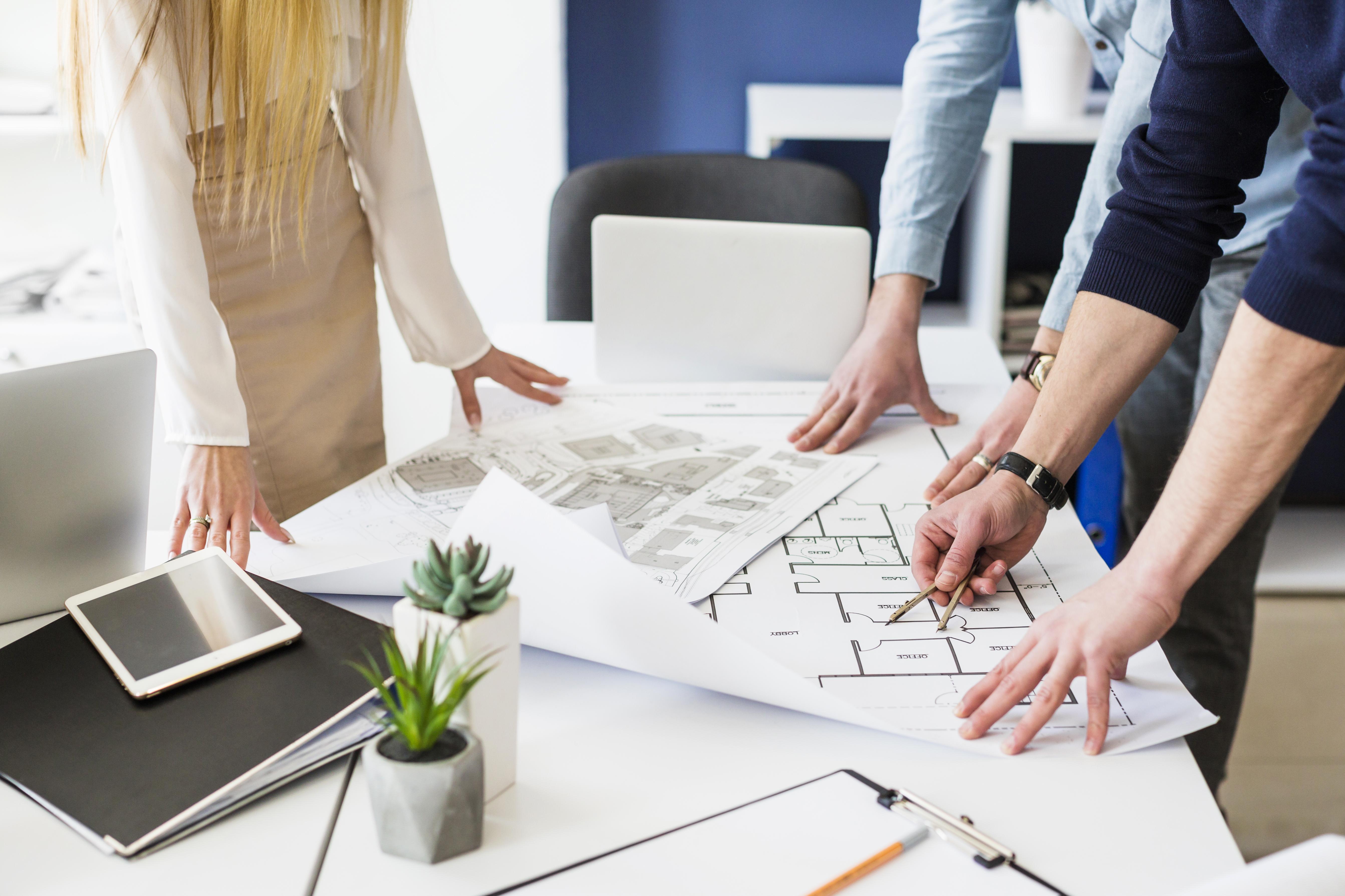 formazione progettisti vanoncini