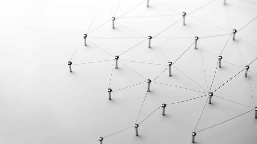 network professionale edilizia vanoncini