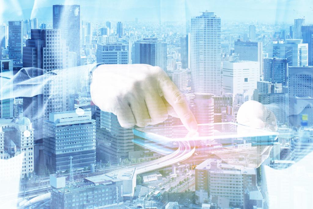 Edilizia e tecnologia