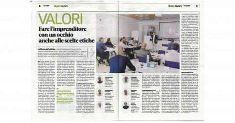 imprenditore_edile_vanoncini