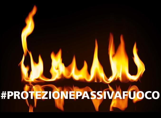 Protezione passiva al fuoco | Le lastre speciali | Aprile