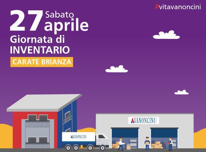 inventario_carate