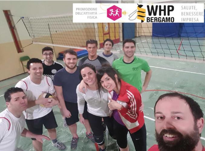 vanoncini volley whp