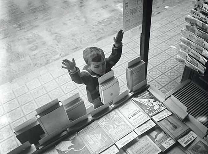 Giornata mondiale del libro - Book Club Vanoncini S.p.A.