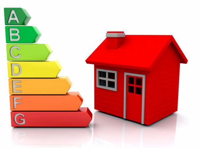 Riqualificare appartamenti e condomini